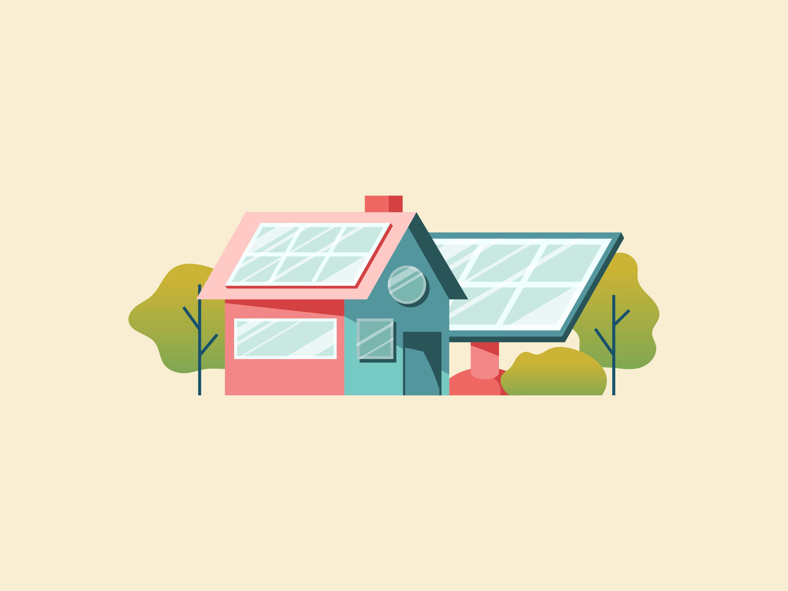 What kind of Solar Panels do you need?